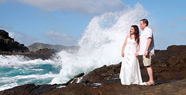 Hawaii wedding packages most requested packages junglespirit Image collections