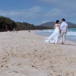 Waimanalo Beach Photo